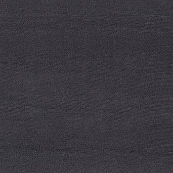 Ebru - Pohovka (orinoco 23, sedačka/trinity 15, vankúšiky)