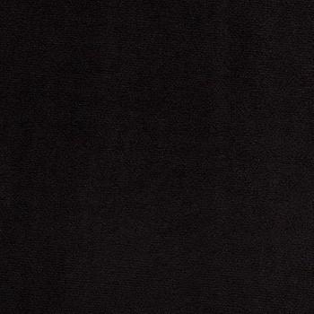 Ebru - Pohovka (orinoco 23, sedačka/trinity 16, vankúšiky)