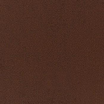 Ebru - Pohovka (orinoco 23, sedačka/trinity 7, vankúšiky)