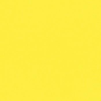 Ebru - Pohovka (orinoco 24, sedačka/trinity 18, vankúšiky)