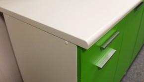 Eco - Kuchyňská deska 160