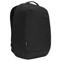 "Ekologický batoh na notebook do 15,6"" Targus TBB588GL"