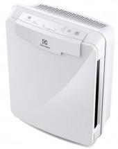 Electrolux EAP150