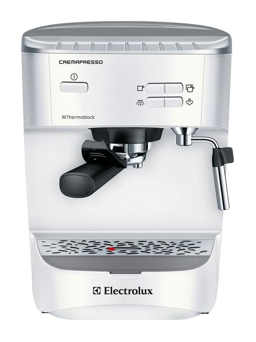 Electrolux EEA260