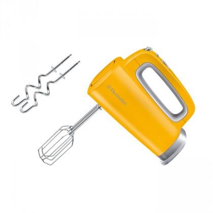 Electrolux EHM4100YE