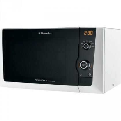 ELECTROLUX EMS21200W