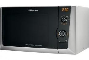 Electrolux EMS21400S POUŽITÝ, NEOPOTREBOVANÝ TOVAR