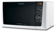 Electrolux EMS21400W
