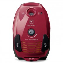 Electrolux EPF61RR