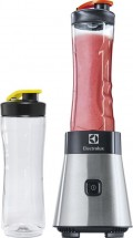 Electrolux ESB 2500