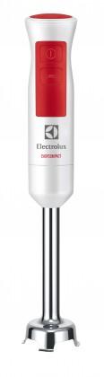 Electrolux ESTM 5400