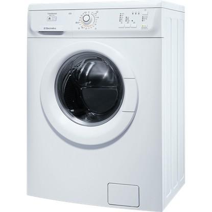 Electrolux EWS106110W