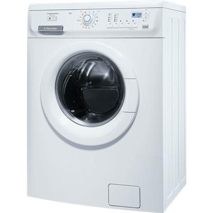 Electrolux EWS106410W
