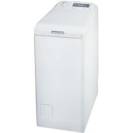 Electrolux EWT 106511 W