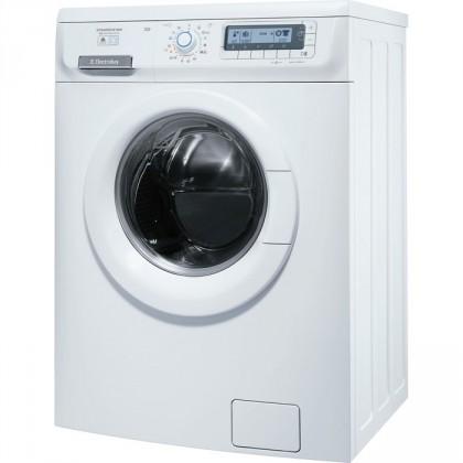 Electrolux EWW167580W