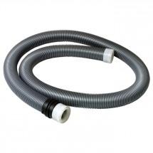 Electrolux PNC 900256292