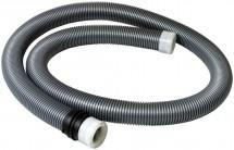 Electrolux PNC 900256292 ROZBALENO