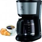 Electrolux prekvapkávací kávovar Mattino, 1100W