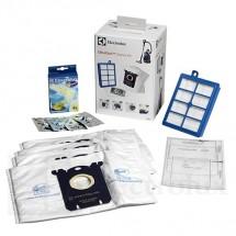 ELECTROLUX UltraOne, súprava 4 1 2ks (USK1)