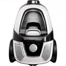 Electrolux Z9930EL