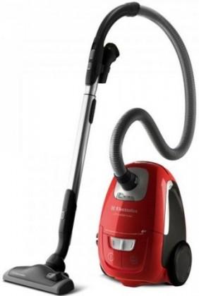 Electrolux ZUS3922R