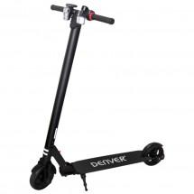 """Elektrická kolobežka Denver SCO-65220,6,5"""" kolesá,nosnosť 100 kg"""