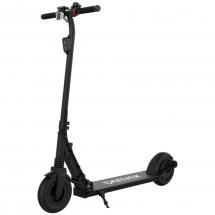 """Elektrická kolobežka Denver SCO-80125, 8"""" kolesá, nosnosť 100 kg"""