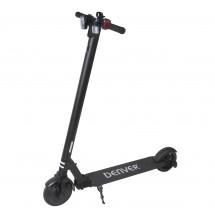 """Elektrická kolobežka Denver SCO-80130, 8"""" kolesá, nosnosť 100 kg"""