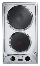 Elektrická varná doska s liatinovými platničkami Mora VDE 310 X