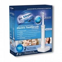 Elektrická zubná kefka Dr. Mayer GTS1050, sonická