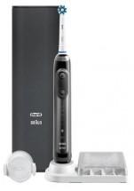 Elektrická zubná kefka Oral B Genius PRO 8000