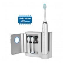 Elektrická zubná kefka TrueLife SonicBrush UV, sonická