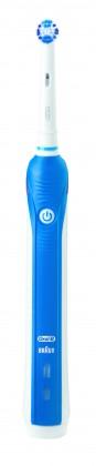 Elektrické kefky Oral-B Professional Care 3000 D20.555.3