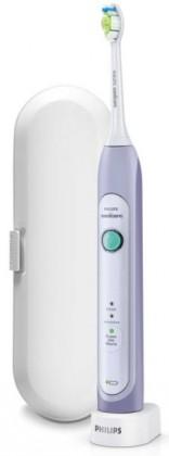 Elektrické kefky Philips Sonicare HealthyWhite HX6721/35 ROZBALENÉ