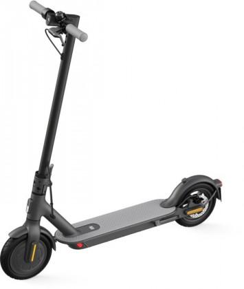 Elektrické kolobežky Elektrokolobežka Xiaomi Scooter Essential, 20km/h, až 20km ROZBAL