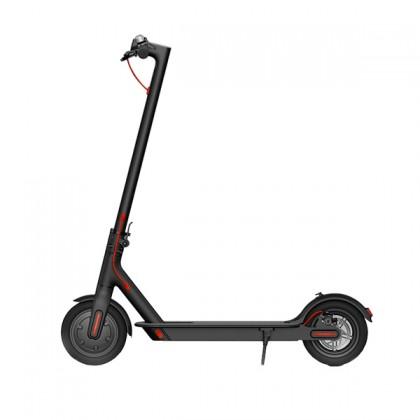 Elektrické kolobežky Elektrokolobežka Xiaomi Scooter Pro, 25km/h, až 45km