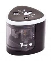 Elektrické orezávatko Peach PO102, 4xAA, detský zámok