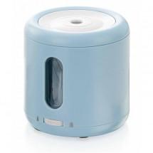 Elektrické orezávatko Peach PO112, 2xAA / USB, modré