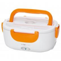 Elektrický box na jedlo Clatronic LB 3719