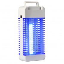 Elektrický lapač hmyzu a komárov Ardes AR6S11A