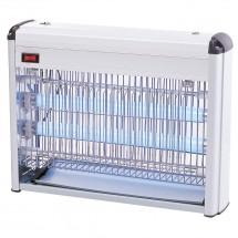 Elektrický lapač hmyzu a komárů Ardes AR6S16A
