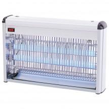 Elektrický lapač hmyzu a komárů Ardes AR6S30A