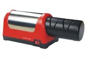 Elektrický ostrič nožov