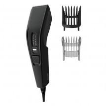 Elektrický zastrihávač vlasov Philips série 3000 HC3510/15