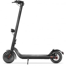 Elektrokolobežka Aligator Scooter Pro 25 km/h, až 25 km, 120 kg