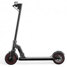Elektrokolobežka Lenovo El. Scooter M2, 25 km/h, až 30 km,čierna