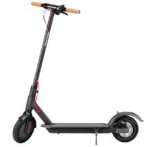 Elektrokolobežka MS Energy E-scooter M10, čierna