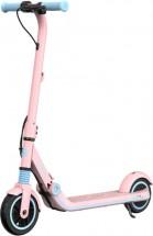 Elektrokoloběžka Ninebot eKickScooter ZING E8 14km/h, ružová