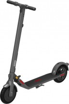 Elektrokolobežka Ninebot KickScooter E22E 20 km/h, až 22 km