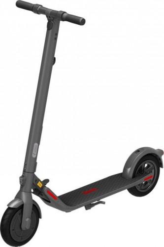 Elektrokoloběžka Ninebot KickScooter E22E 20km/h, až 22km